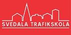 Svedala Trafikskola Logo